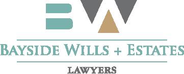 Bayside Wills & Estates